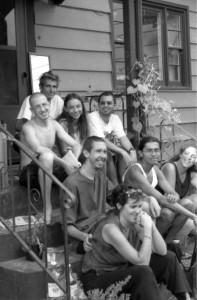 old-school-crew